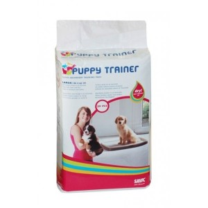 recharge-tapis-educateur-puppy-trainer-large-30pcs